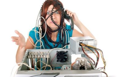 Guasto alla linea telefonica: cosa fare?