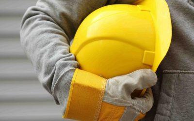 """Infortunio sul lavoro e risarcimento del lavoratore """"imprudente"""""""