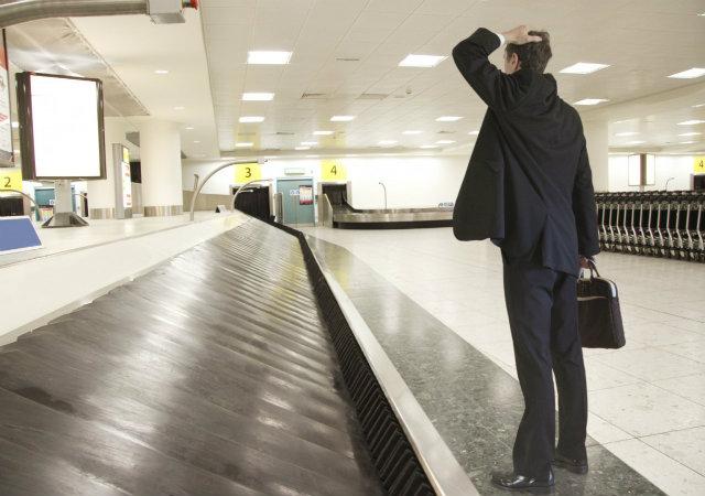 Smarrimento bagagli: come ottenere il risarcimento