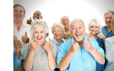📌 Pignorabilità delle pensioni: per la Corte Costituzionale è necessario garantire la tutela del pensionato