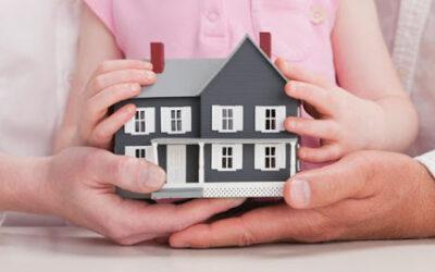 📌 Se hai surrogato o estinto anticipatamente un mutuo ipotecario potresti aver diritto ad un rimborso