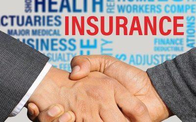📌Cessione del quinto ed usura: per la Cassazione le polizze assicurative hanno piena rilevanza